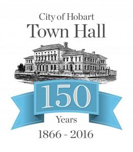 HOB_009_TOWN_HALL_LOGO_FA01-01