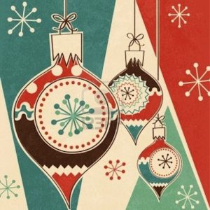 16541423-christmas-greeting-card-vintage-design-674